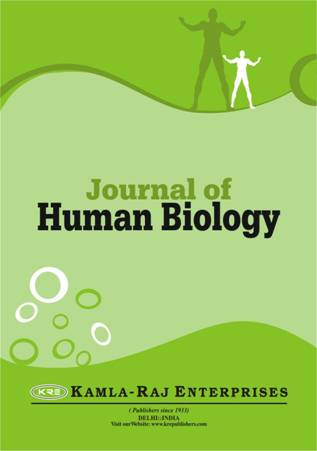 journal entry for human ecology Journal entries must be submitted for posting 3 business days before the end of the month with a v-v status if a journal is submitted within the 3 business day window, it must be dated for the.