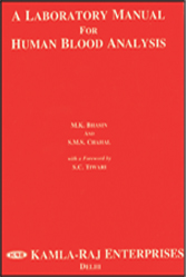 aboratory_manual_for_human_blood