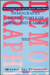 demography_the_people_jammu_kashmir