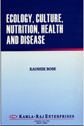ecology_culture_nutrition_health_disease