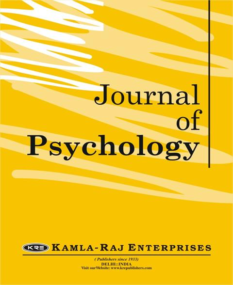 Kre about the journal buycottarizona Choice Image