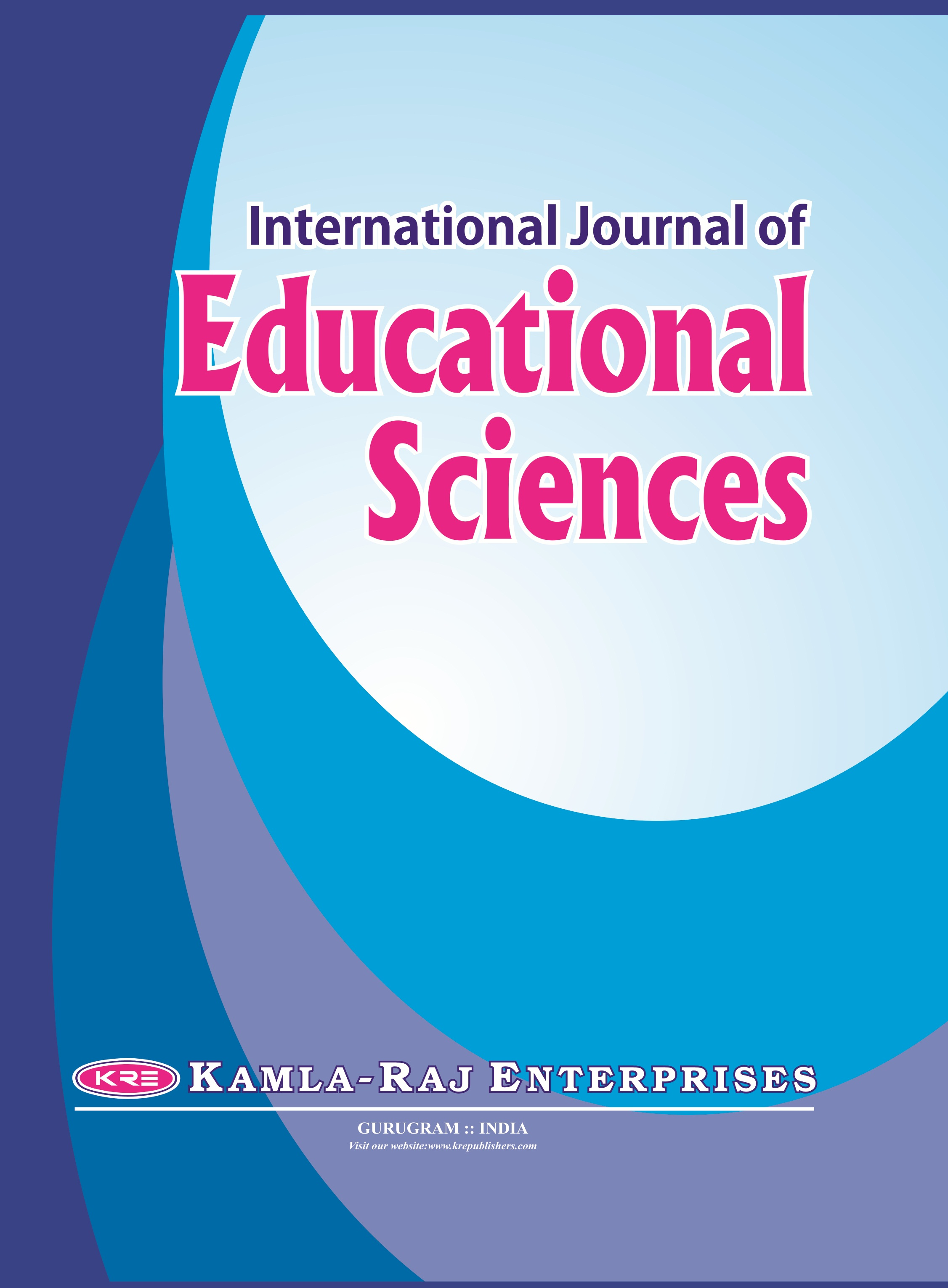 educational_sciences