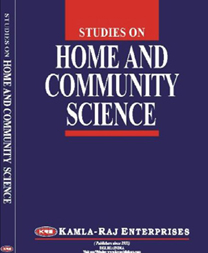 Studies on Home and Community Science